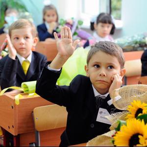 Школы Щучьего