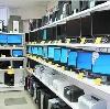 Компьютерные магазины в Щучьем