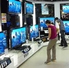 Магазины электроники в Щучьем