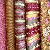 Магазины ткани в Щучьем