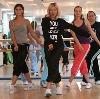 Школы танцев в Щучьем