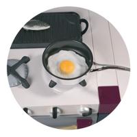 Гамбринус - иконка «кухня» в Щучьем