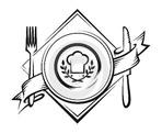 Планета Смайлс - иконка «ресторан» в Щучьем